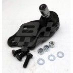 Image for Lower ball joint MGF RH Non O.E