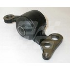 Image for BUSH RADIUS ROD RH