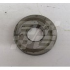 Image for top arm thrust washer MGF TF