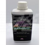 Image for SOFT TOP REVIVER GREEN 500ml