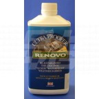Image for RENOVO ULTRA PROOFER 500ml
