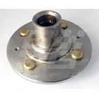 Image for ROVER 25/ZR FRONT HUB FLANGE