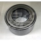 Image for Rover 200/25 & ZR Frt Bearing(only) NSK