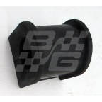 Image for BUSH ANTI ROLLBAR FRONT MGF TF