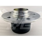 Image for REAR HUB BEARING KIT
