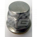 Image for WHEEL NUT Rover/MG  200/25 Alloys