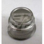 Image for MGF LOCKING NUT COVER