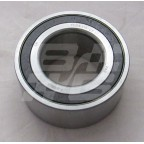 Image for Front wheel Bearing MG6
