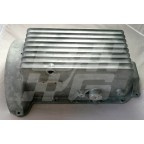 Image for XPAG SUMP FINNED (5.96 LITRES)