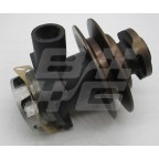 Image for WATER Pump  High flow with Pulley TB TC TD TF