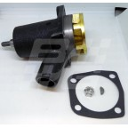 Image for TB-TC TD-TF Water pump