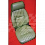 Image for OXFORD SEATS MGB NIMBUS