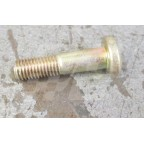 Image for SET SCREW  POZIPAN 1/4 INCH UNFx 1 INCH