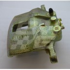 Image for CALIPER ASSEMBLY RH FRONT BRAKES ZR