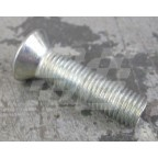 Image for SET SCREW 5/16 INCH x 1.1/4 INCH