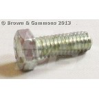 Image for SET SCREW
