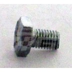 Image for SET SCREW 1/4 INCH UNF X 0.375 INCH