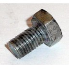 Image for SET SCREW 5/16 INCH UNF x 0.5 INCH