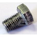 Image for Set Screw 5/16 UNF x 1/2 Stainless Steel
