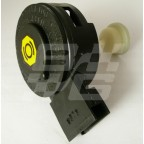 Image for BRAKE MASTER CYL CAP