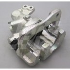 Image for RH Rear Caliper MGF Reconditioned
