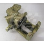 Image for RH Rear Caliper MGF/TF New