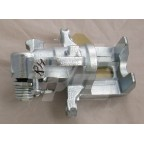 Image for Caliper RH Rear exchange unit ZR ZS