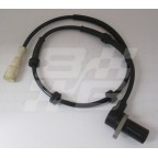 Image for MGF/TF Sensor rear LH