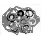 Image for FITTING KIT FOR 3 SYNCRO NON O/DRIVE MGB
