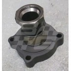Image for RH Banjo axle end MGB
