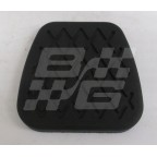 Image for Pedal Rubber