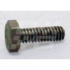 Image for BOLT 1/4UNC x 3/4 MGB GT V8