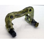 Image for Caliper mount LH MGF/TF Rear