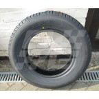 Image for TOYO 165/80 R14T TL330