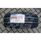 Image for TOYO 195/45R16 PXR31A assymetric tyre