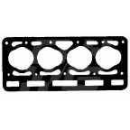 Image for CYLINDER HEAD GASKET TA