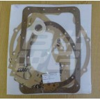 Image for CONVERSION GASKET SET TA