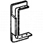 Image for STRENGTHENER RH - DOOR PILLAR TA TB