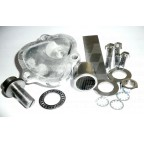 Image for TC TOMPKINS STEERING KIT