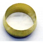 Image for OLIVE FOR 1/2 INCH TUBE