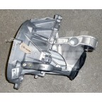 Image for IB5 gearbox Rover 25 MG ZR 3.61 CW&P