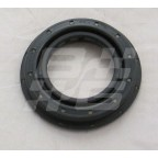 Image for Oil Seal - Diff LH 40x64x71 R75 ZT