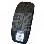Image for GOODYEAR EAGLE TOURING 185/55 x 15