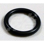 Image for O Ring Oil Strainer