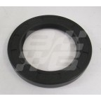 Image for OIL SEAL TIMING COVER MIDGET