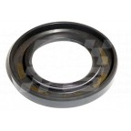 Image for G/BOX OIL SEAL REAR RV8