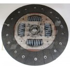 Image for CLUTCH PLATE ZT260/R75V8