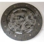 Image for Clutch plate R25 R45 MGF TF