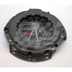 Image for Clutch cover ZR R25 1.11.4 & 1.6