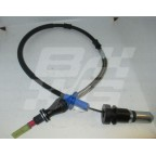Image for CABLE ASSEMBLY